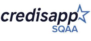 Credisapp SQAA